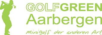 Golfgreen Aarbergen Logo